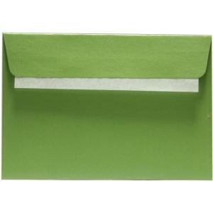 Színes boríték LC/6 selyemfényű vegyes színben