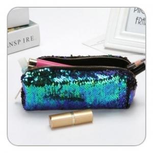Glitter tolltartó, több színben