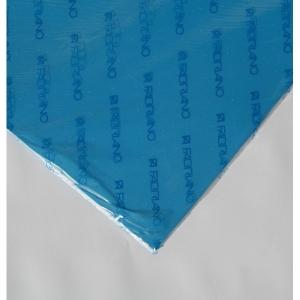 Karton FABRIANO kétoldalas (50x70) 200g azúrkék 44353233 (78)
