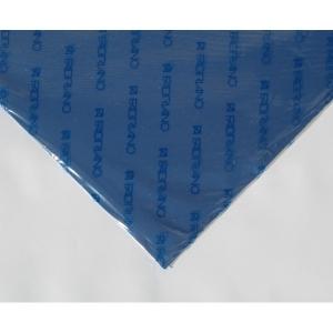 Karton FABRIANO kétoldalas (50x70) 200g sötétkék 44353234 (79)