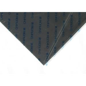 Karton FABRIANO kétoldalas (50x70) 200g fekete 44353235 (99)