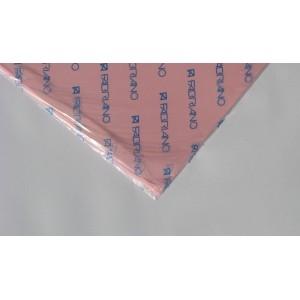 Karton FABRIANO kétoldalas (50x70) 200g flamingó pink