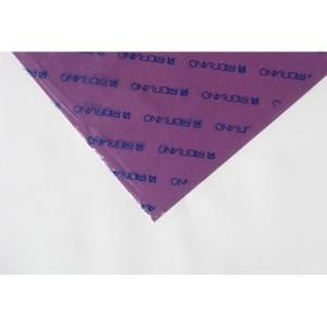 Karton FABRIANO kétoldalas (50x70) 200g levendula 44353224