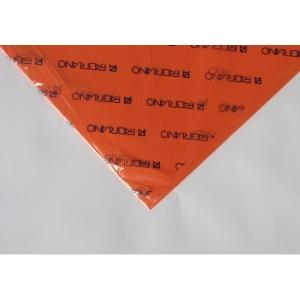 Karton FABRIANO kétoldalas (50x70) 200g sötét barack 44353228/78