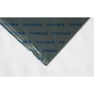 Karton FABRIANO kétoldalas (50x70) 200g acélszürke 44353242 (98)