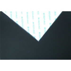 Karton FABRIANO kétoldalas (50X70) 200g fehér 44353220,119 (01)
