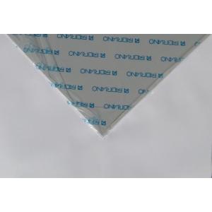 Karton FABRIANO kétoldalas (50x70) 200g gyöngy 44353222 (94)