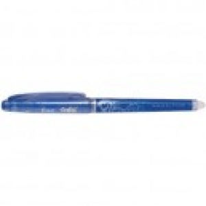 Roller toll PILOT FRIXION tűhegyű BL-FRP5-L 0,5mm kék Ír-Töröl-Újraír