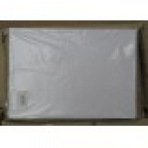 Rajzlap famentes A/4 120g 10lap/csomag