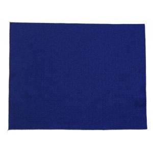 Filclap puha A/4 (1mm) kék