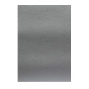 Filclap puha A/4 (1mm) szürke