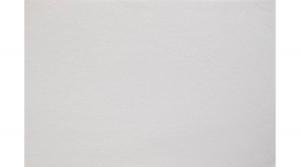 kemény filclap A/4, fehér