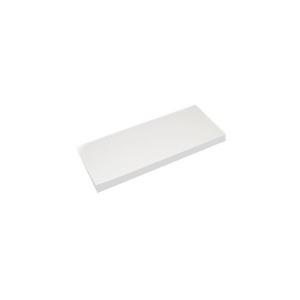 Pincérblokk (6 x15x0,5)
