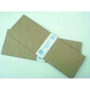 KF 5íves háztartási csomagolópapír K.FINOM 80x120cm