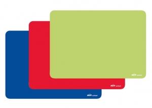 Gyurma tábla A4 vegyes színek