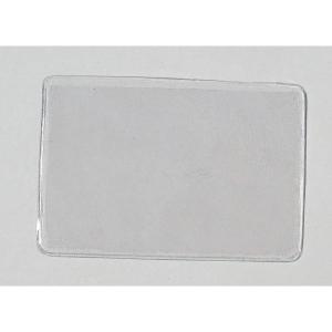 Eü.kártya tok (75x105mm) belméret:64x102mm