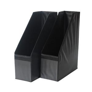 Irattartó papucs OFFICE 21 PVC hegesztett