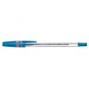 Golyóstoll ZEBRA N-5200 (0,7mm) Kék