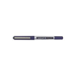 Roller toll UNI UB-150 Eye (0,5mm) kék, fekete
