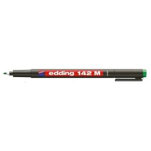 Rost EDDING M OHP Permanent (1mm) zöld