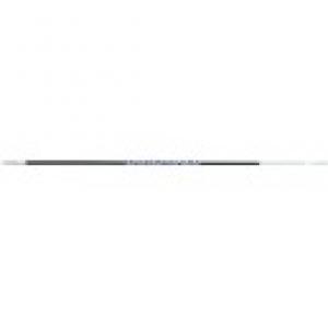 Golyóstoll betét ZEBRA SH (0,5mm) kék H8000-hoz