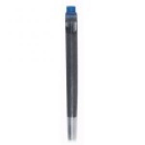 Tintapatron PARKER Z11 kék  469.351