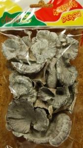 Tölcséres növényrész hamvas kb.18g