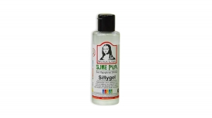 Mona Lisa Slime Sillygel 70ml, fehér