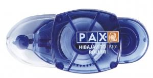 HIBAJAVÍTÓ ROLLER PAX R101