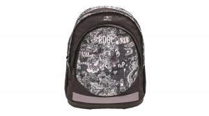 Belmil táska hátizsák Leisure Sketch