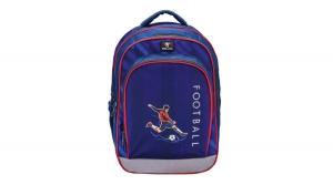 Belmil táska hátizsák Speedy Royal Football