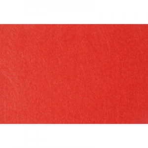 Filclap puha A/4 (1mm) piros