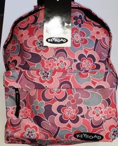 Keyroad táska