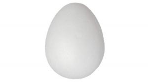 Hungarocell tojás 4cm