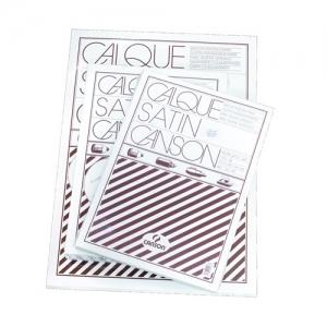 PAUSZ CANSON A/3 90G
