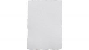 Násztor Papírmalom, merített papír A/4, fehér,