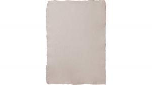 Násztor Papírmalom, merített papír A/4, antikolt,