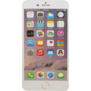 Phone jegyzettömb, fehér, 6,5x13,5 cm