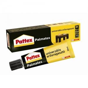 RAGASZTó PALMATEX 50ML