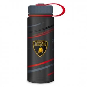 Ars Una műanyag kulacs 500ml, Lamborghini (784) 17