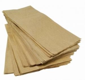 Papírzacskó általános 2 KG